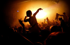 Pill testing kits, chill-out rooms and free water: How to reduce harm from taking drugs in nightclubs