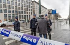 Belgian hopes rise for breakthrough in 1980s killings