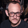 Celebrity photographer blacklisted from Vogue and Vanity Fair amid harassment claims
