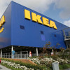 Can a giant multinational like Ikea make low cost, mass-produced furniture and call itself sustainable?