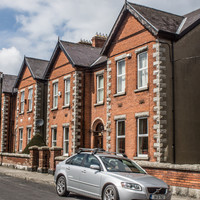 Here's what the average home in Glasnevin costs in 2017