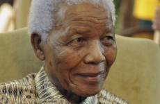 Mandela leaves hospital following treatment for stomach complaint