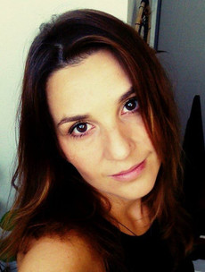 French woman who was killed in Dublin last night named locally