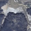 Ancient stone structures discovered in Saudi Arabian desert using Google Maps