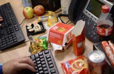 Healthy Ireland? Over 20% of us smoke, 30% binge drink and 60% are overweight