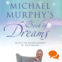 Michael Murphy: What does it really mean when we dream about the Leaving Cert?