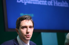 Simon Harris declares a 'public health emergency' for superbug