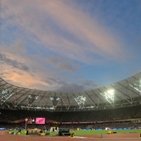 European 5000m champion arrested in doping raid