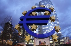 Business leaders back EU fiscal compact treaty - IBEC survey