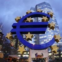 Business leaders back EU fiscal compact treaty - IBEC survey