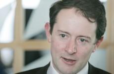 Enterprise Ireland scheme aims to create 100 companies annually