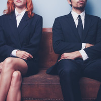 Poll: Should Irish companies have to publish difference in what male and female employees earn?