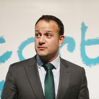 Taoiseach asks ministers to examine if Irish statistics on sexual violence need updating