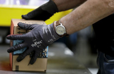 Amazon's newest service will let couriers unlock your front door