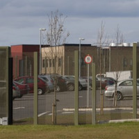 Oberstown: Almost half of children detained in centre at risk of abuse or neglect
