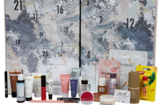 Skin Deep: Here's why you should get a beauty advent calendar this year