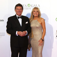Jackie Lavin case against Bill Cullen over alleged €1m house purchase deal resolved