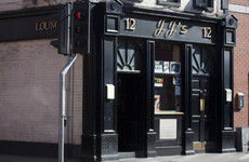 Dublin's oldest jazz club is making way for a block of short-term lets