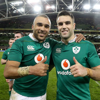'Head-turning' French offers not easily shrugged off, says Conor Murray