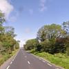 Motorcyclist dies after collision with car in Sligo