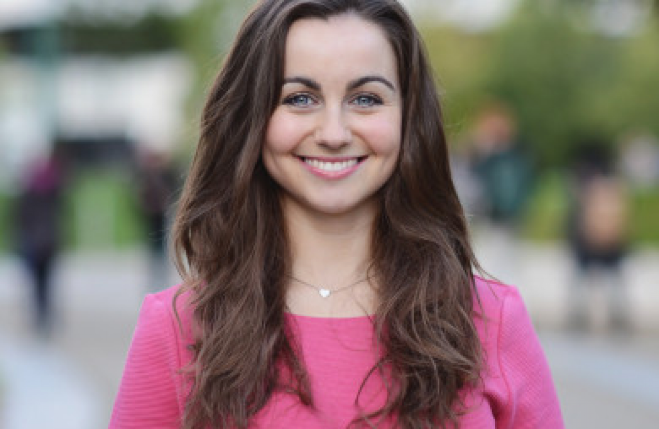 UCD students vote to impeach Students' Union president Katie