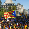 Catalonia crisis: Spain poised to impose direct rule on the region today