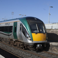 Irish Rail passengers advised to check travel plans this weekend as major disruptions in place