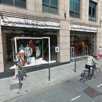 Dunnes to replace 'underperforming' Dublin city centre store with Asian eatery