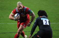 Marler available to face Australia after three-week ban reviewed