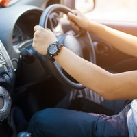 AIG wants to make telematics-based insurance mandatory for all drivers under 25