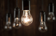 Another Irish electricity provider is increasing its prices - the fourth to do so this month