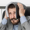 Poll: Do you feel stressed at work?