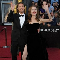 The Red Carpet at the Oscars: who was the best dressed?