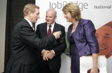 JobBridge has provided 5,000 internships since its launch - Taoiseach