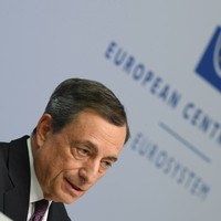 'Do your job': Finance Committee wants ECB chief to explain role in tracker mortgage scandal