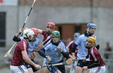 Cut and dried: What we learned this week in hurling