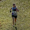 Byrne and McGinley crowned senior cross country champs