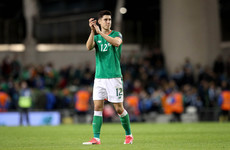 Ireland's O'Dowda finds form at key time with another big performance for Bristol
