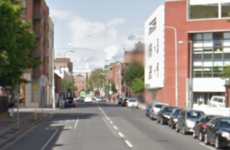 Gardaí investigating hit-and-run in Dublin's north inner-city