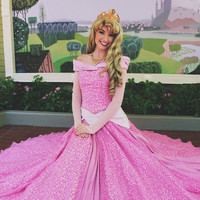 8 Instagram accounts to follow if you love, love, *love* Disney