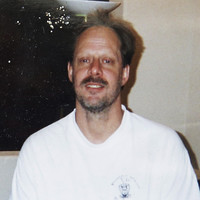 Scientists to conduct 'microscopic study' on brain of Las Vegas mass shooter