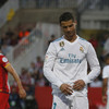 Shock upset sees Real Madrid stunned by second-half Girona fightback