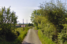 Man dies, woman seriously injured, in Co Clare road collision