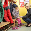 Cost of childcare increases for first time in five years