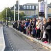 Poll: Do you think Dublin's public transport system is confusing for tourists?