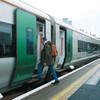Tomorrow's Irish Rail strike looks almost certain to go ahead