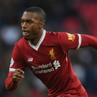 Injury-ravaged Sturridge tells Klopp he is 'healthy' and ready to lead Liverpool line