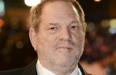 UK investigation into Harvey Weinstein widens to seven women