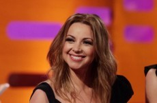 Charlotte Church 'sickened and disgusted' by actions uncovered in phone hacking case