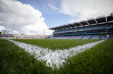 Saturday night Munster football final among changes on 2018 GAA fixture list